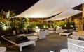 Hotel SB Plaza Europa   Restaurant