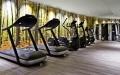 Hotel SB Plaza Europa   Gym