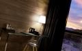 Hotel SB Plaza Europa   Room