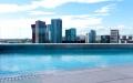 Hotel SB Plaza Europa   Outdoor swimming pool – Solarium