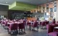 Hotel SB Plaza Europa  Restaurante