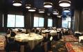 Hotel SB Plaza Europa   Salones de boda