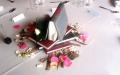 Hotel SB Plaza Europa   Wedding rooms